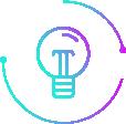 Identité de marque - Logo identité visuelle
