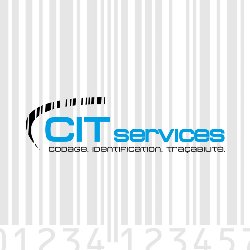 COWAGENCY - LOGO CIT SERVICES