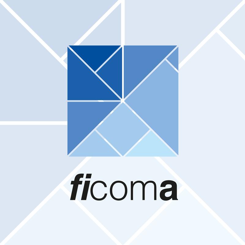 COWAGENCY - LOGO FICOMA
