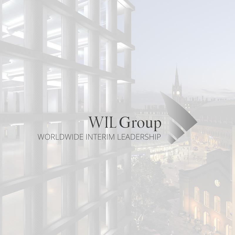 COWAGENCY - LOGO WIL GROUP